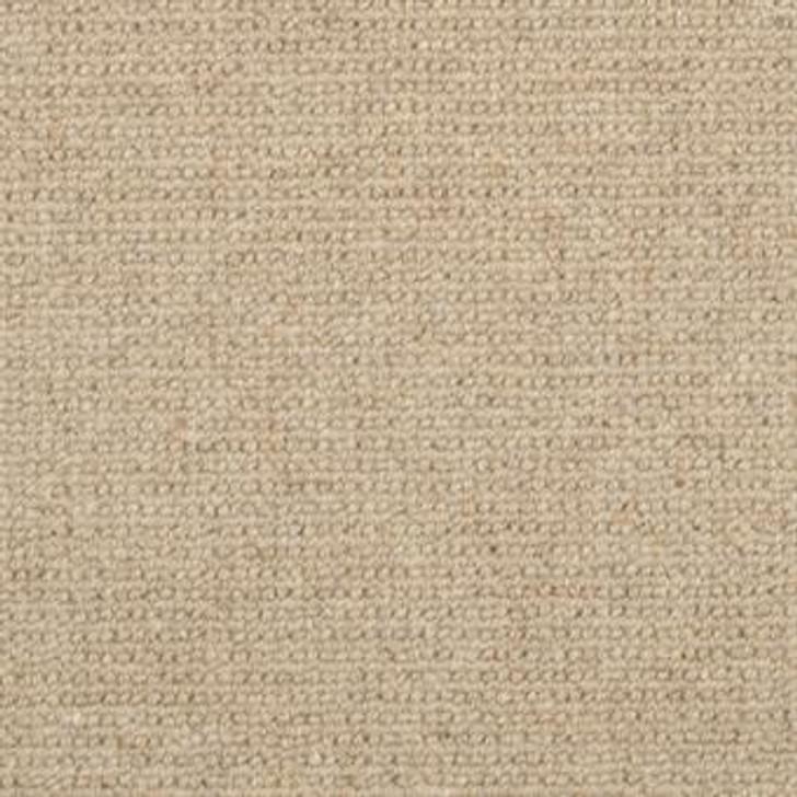 Masland Dublin 9242 Wool Residential Carpet