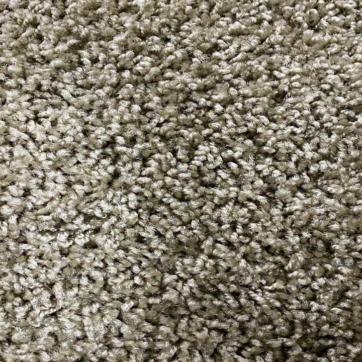 American Berber Rococo Twist 3290 Square Feet 50 oz. Residential Carpet Final Sale FREE SHIPPING