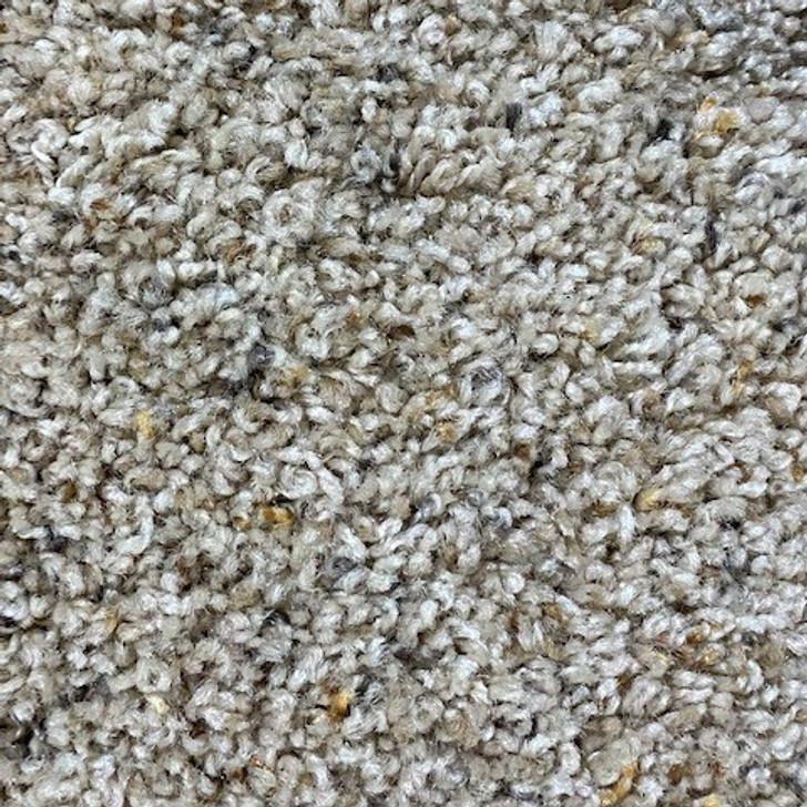 Lonesome Oak Elk Ridge Bermuda - 360 Square Feet 65 oz. Residential Carpet Final Sale FREE SHIPPING