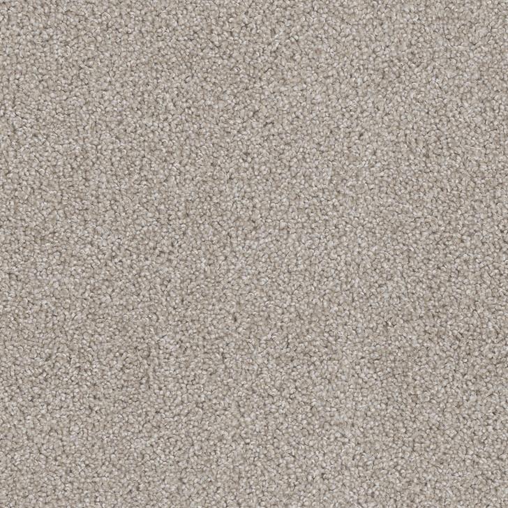 Dreamweaver Cedar Creek 2030 Residential Carpet