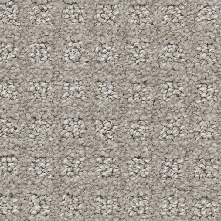 Dreamweaver Chamber's Bay 1332 Residential Carpet