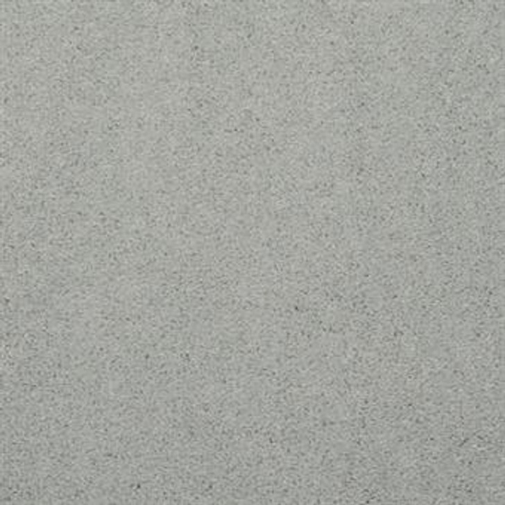Masland Embrace 9501 StainMaster Residential Carpet
