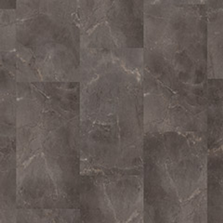 """Dixie Home Trucor Tile 12"""" X 24"""" With IGT S1107 Vinyl Tile"""