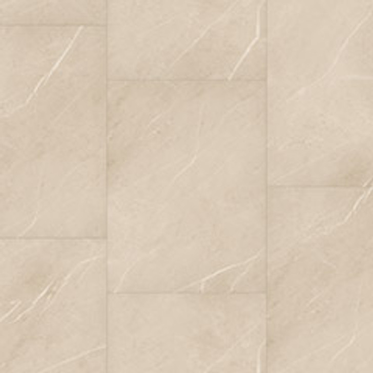 """Dixie Home Trucor Tile 18"""" X 24"""" With IGT S1108 Vinyl Tile"""