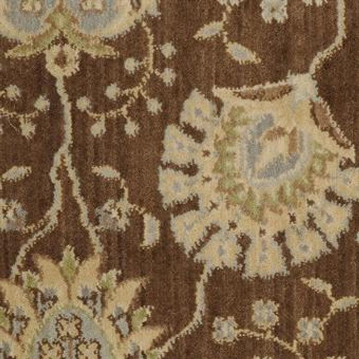 Masland Emporium 9233 Wool Residential Carpet
