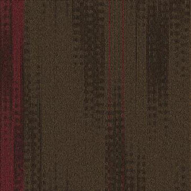 Masland Enigma-Tile T906 Nylon Residential Carpet