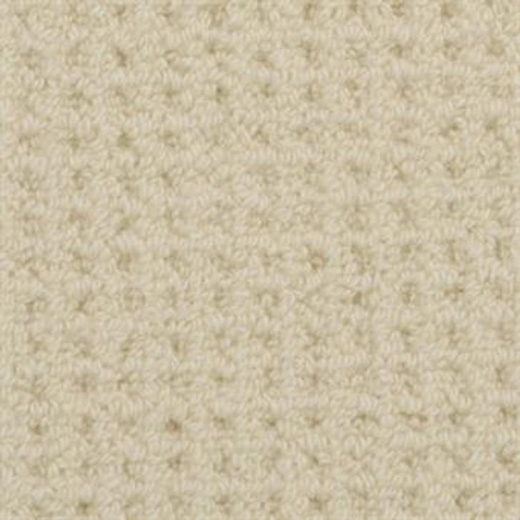 Masland Etchings 9248 Wool Residential Carpet