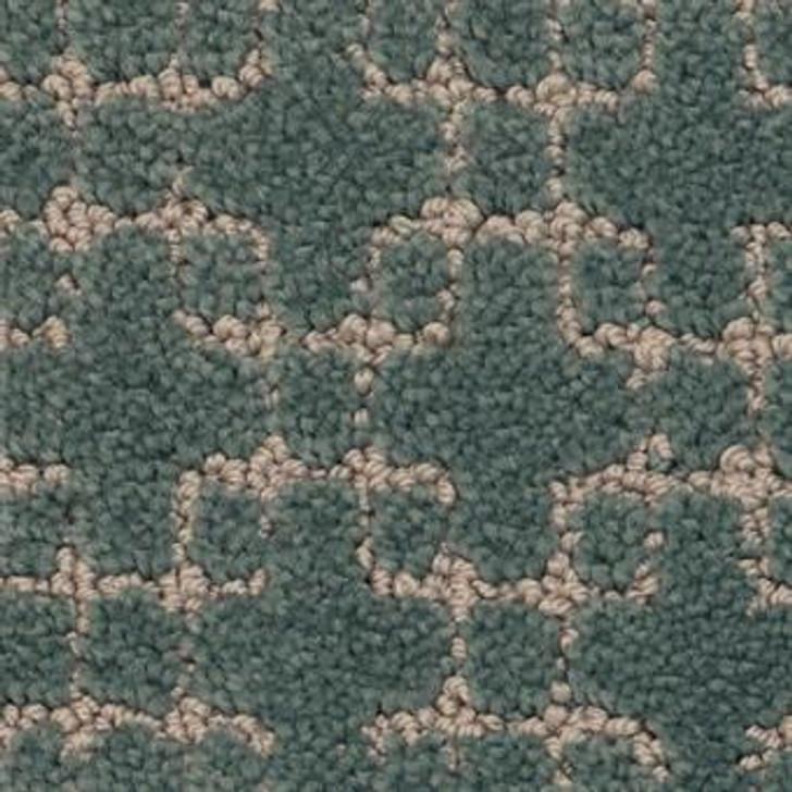 Masland Entourage 9531 Nylon Residential Carpet