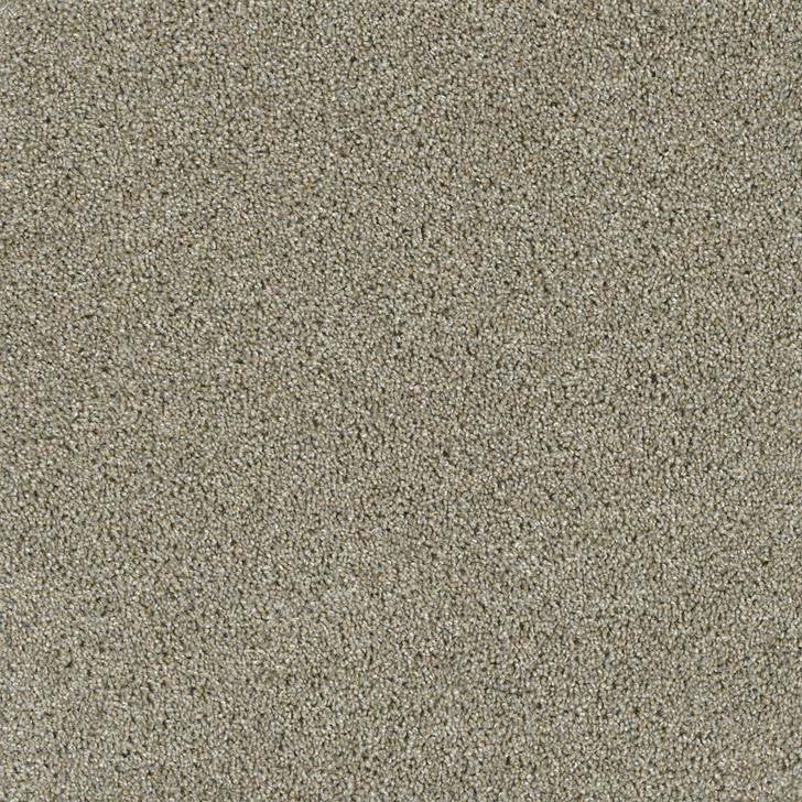 Dreamweaver Yellowstone 4330 Residential Carpet