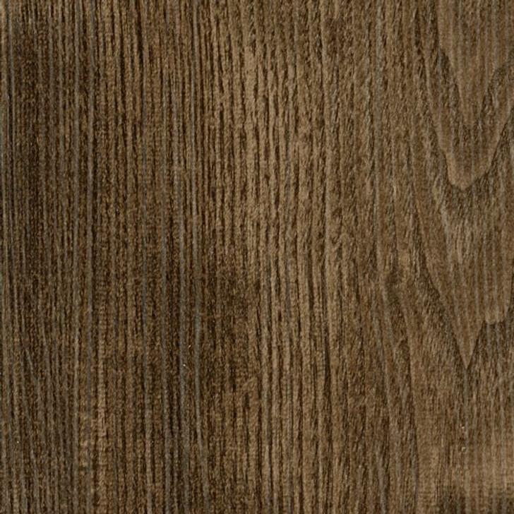 Shaw Philadelphia Commercial In The Grain II 12 Mil 5524V Luxury Vinyl Tile