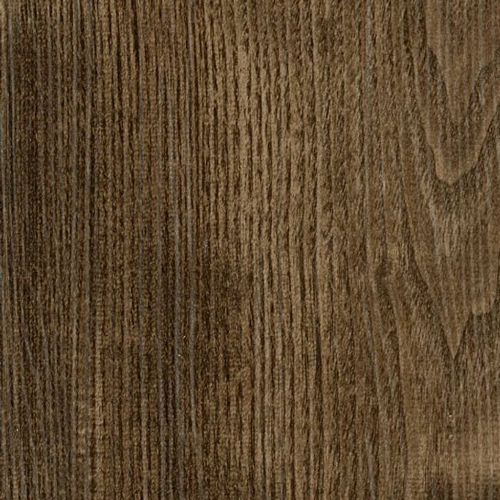 Shaw Philadelphia Commercial In The Grain II 12 Mil 5524V Luxury Vinyl Tile