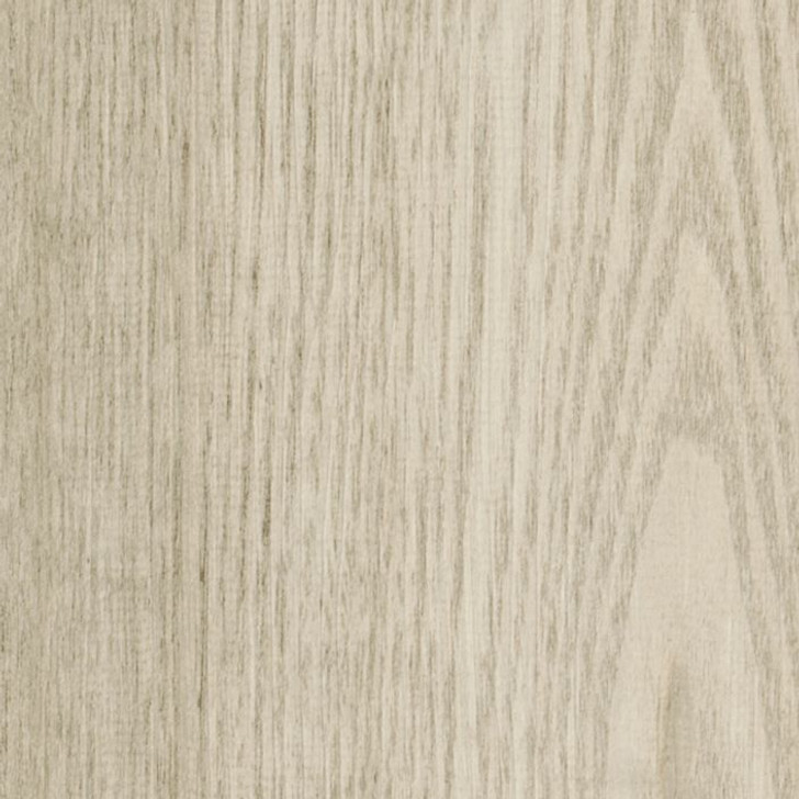 Shaw Philadelphia Commercial In The Grain II 20 Mil 5525V Luxury Vinyl Tile
