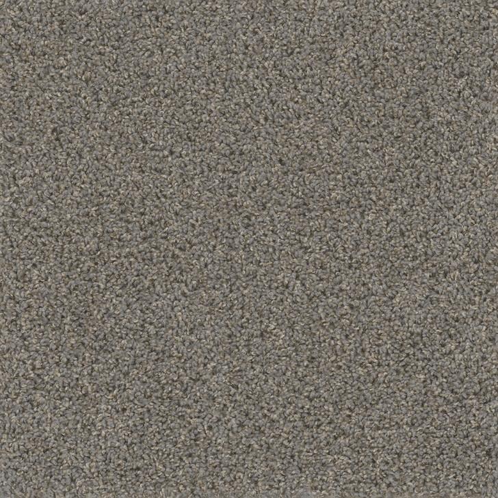 Dreamweaver In a Snap SQ108 Residential Carpet