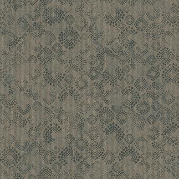 Masland Fission-Tile T914 Nylon Residential Carpet