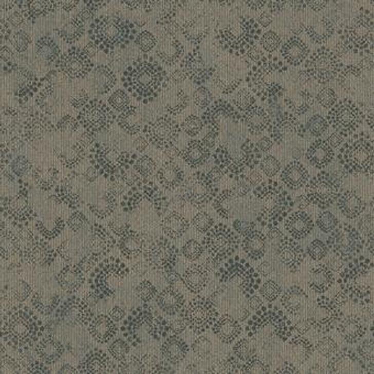 Masland Fission-Tile T914 Nylon Residential Carpet
