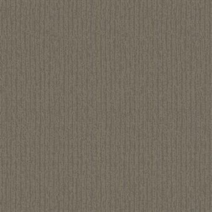 Masland Force-Tile T9606 Nylon Residential Carpet