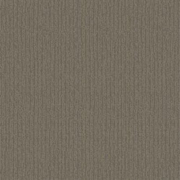 Masland Force 9606 Nylon Residential Carpet