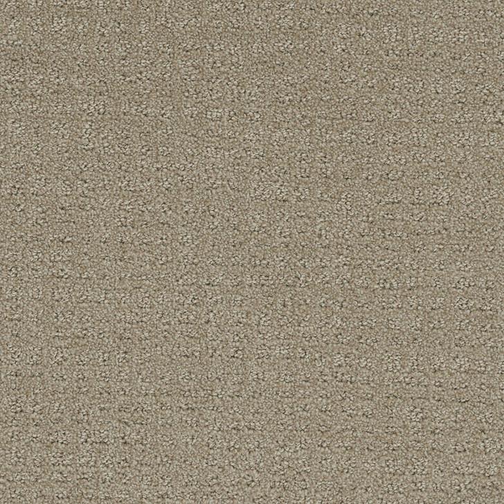 Dreamweaver Pinpoint 2870 Residential Carpet