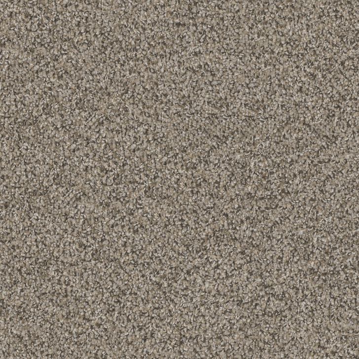 Dreamweaver Double Jump I 1735 Residential Carpet