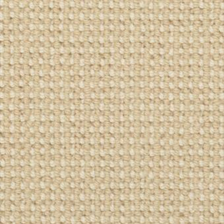 Masland Gallantry Too 9260 Wool Residential Carpet
