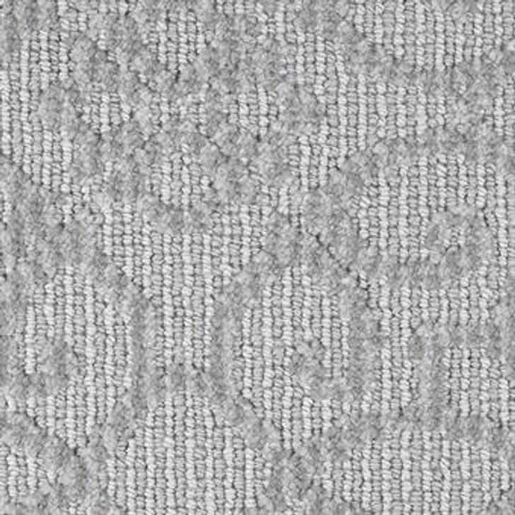 Masland Georgiana 9196 Wool Residential Carpet