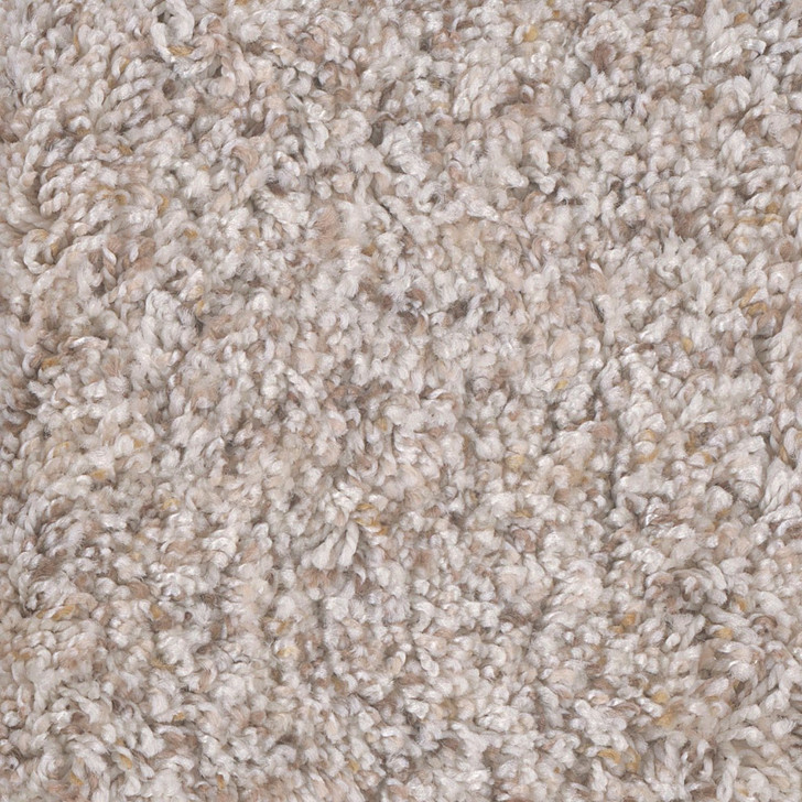 Dreamweaver World Class II 5510 Residential Carpet