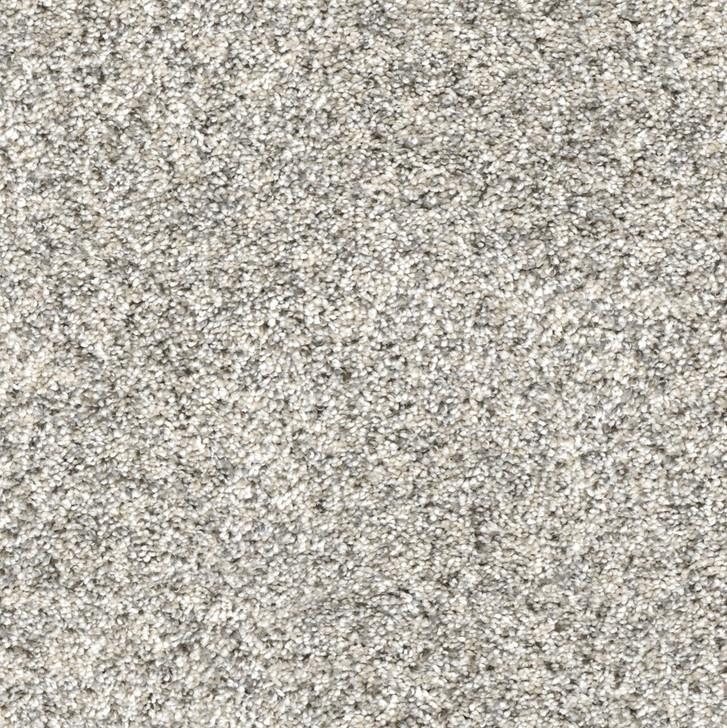 Dreamweaver Confetti III 3160 Residential Carpet