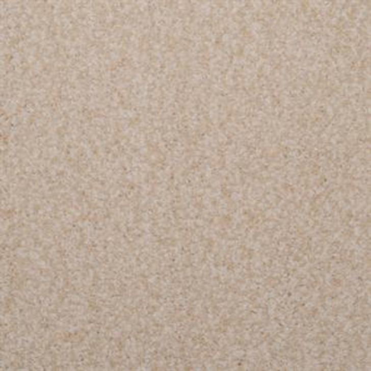 Masland Granique 9514 StainMaster Residential Carpet