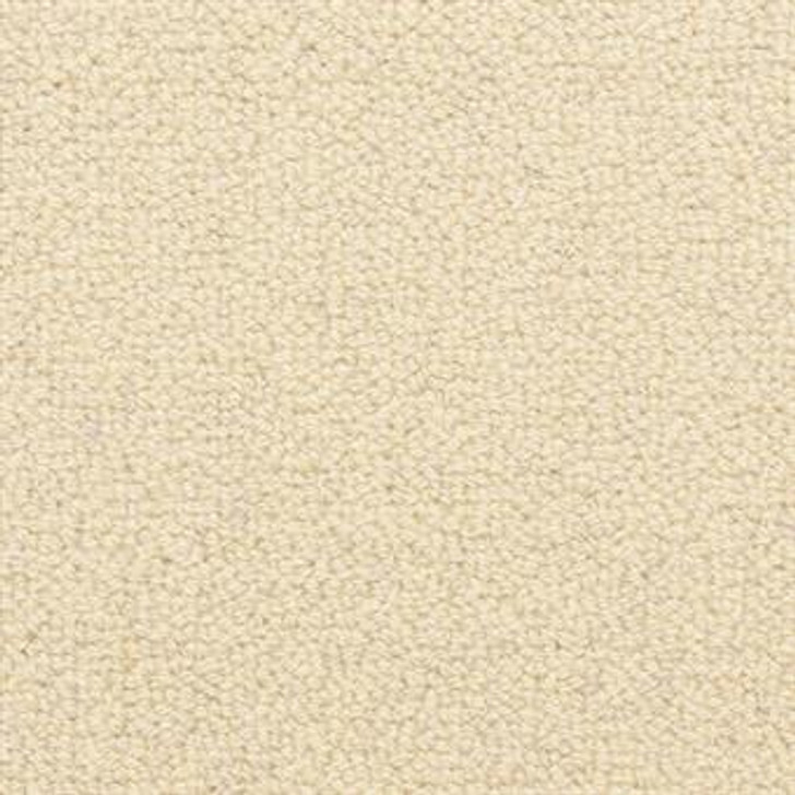 Masland Grantham 9297 Wool Residential Carpet
