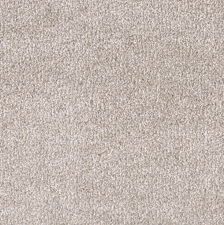 Dreamweaver Showstopper I 5000 Residential Carpet
