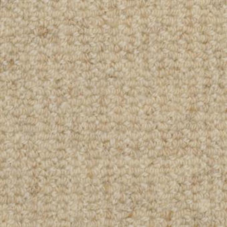 Masland Heatherpoint 9247 Wool Residential Carpet