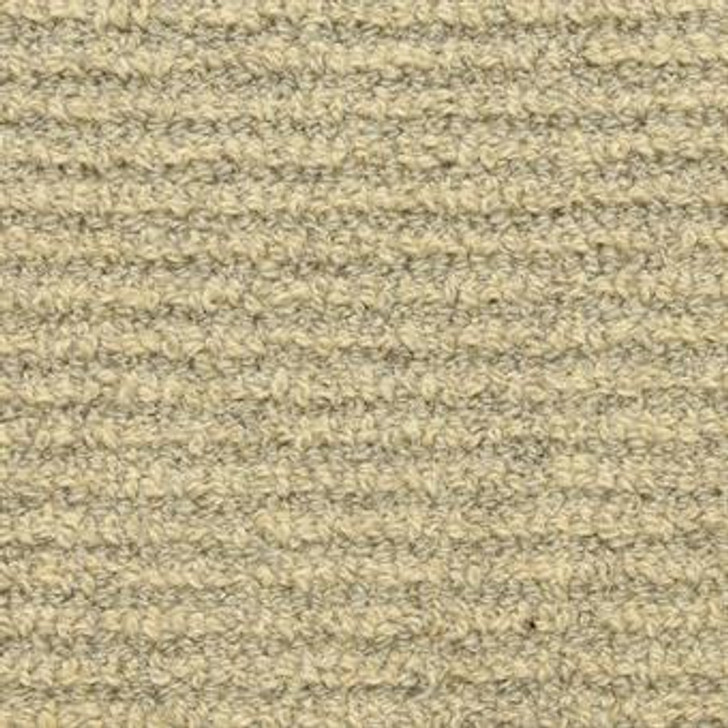 Masland Helena 9293 Wool Residential Carpet