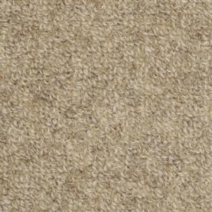 Masland Highland 9250 Wool Residential Carpet
