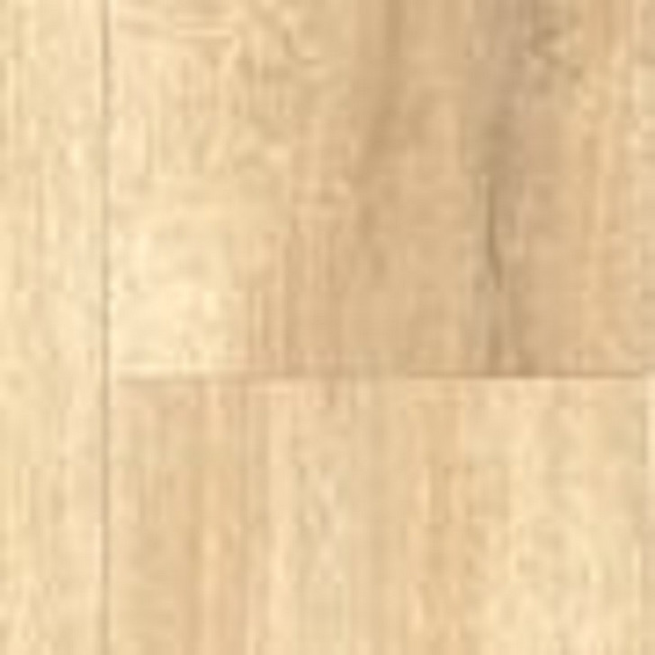 "Mohawk SolidTec Plus Franklin SDP01 7 1/2"" Luxury Vinyl Tile"