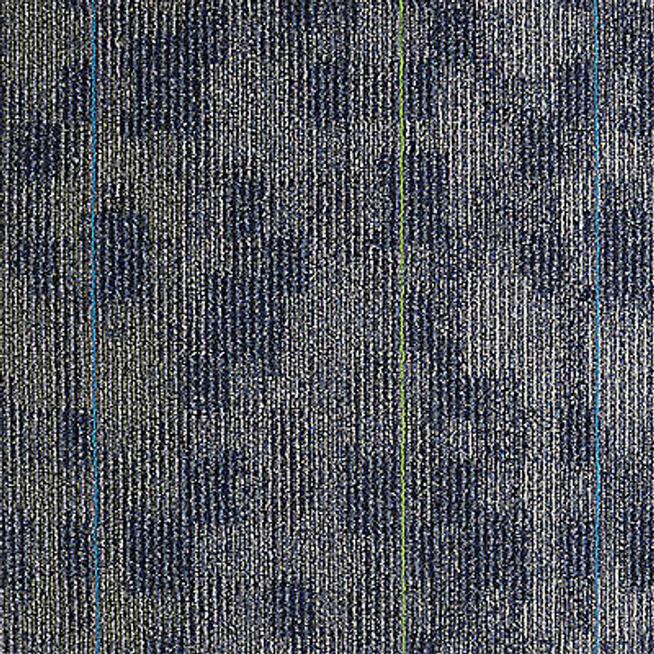"Mohawk Accede II 24"" x 24"" 2B165 Commercial Carpet Tile"