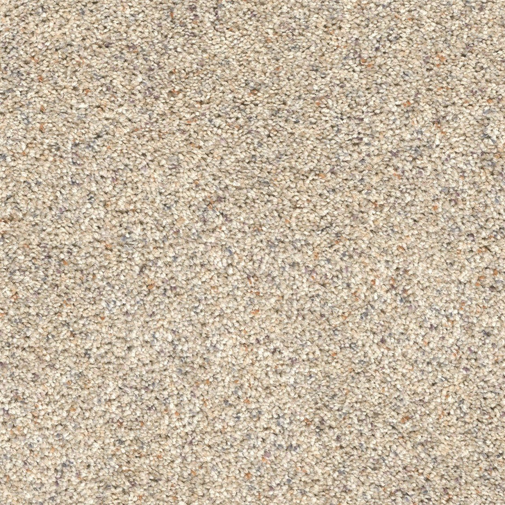 Dreamweaver Prisms I 4240 Residential Carpet