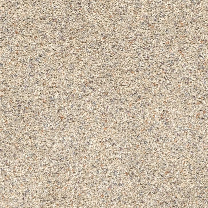 Dreamweaver Prisms II 4255 Residential Carpet