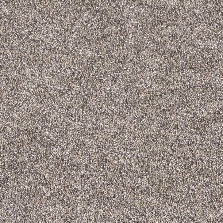 Dreamweaver Epic I 3150 Residential Carpet