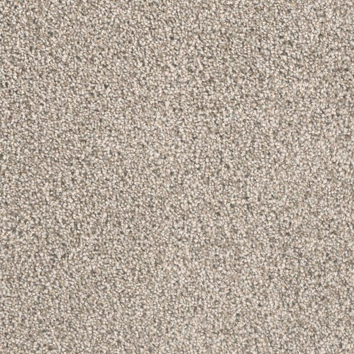Dreamweaver Metropolitan 9400 Residential Carpet