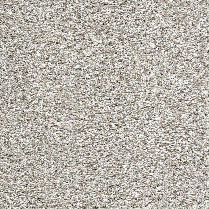 Metropolitan II 8400 Residential Carpet