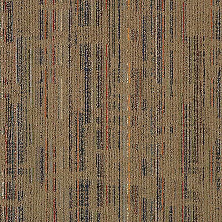 """Mohawk Amity 24"""" x 24"""" 2B17 Commercial Carpet Tile"""