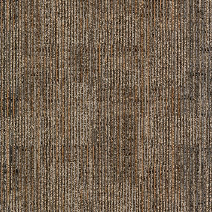 """Mohawk Authentic Format 24"""" x 24"""" 2B79 Commercial Carpet Tile"""