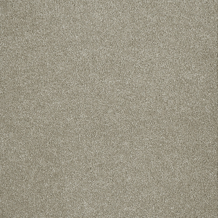 Dreamweaver Malibu II 3750 Residential Carpet