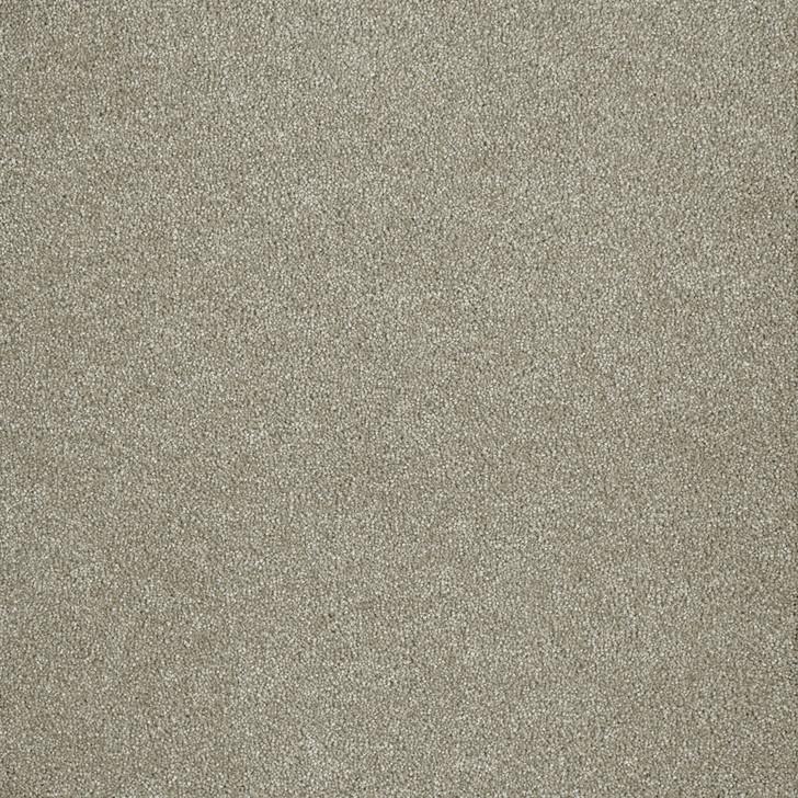 Dreamweaver Malibu III 3760 Residential Carpet