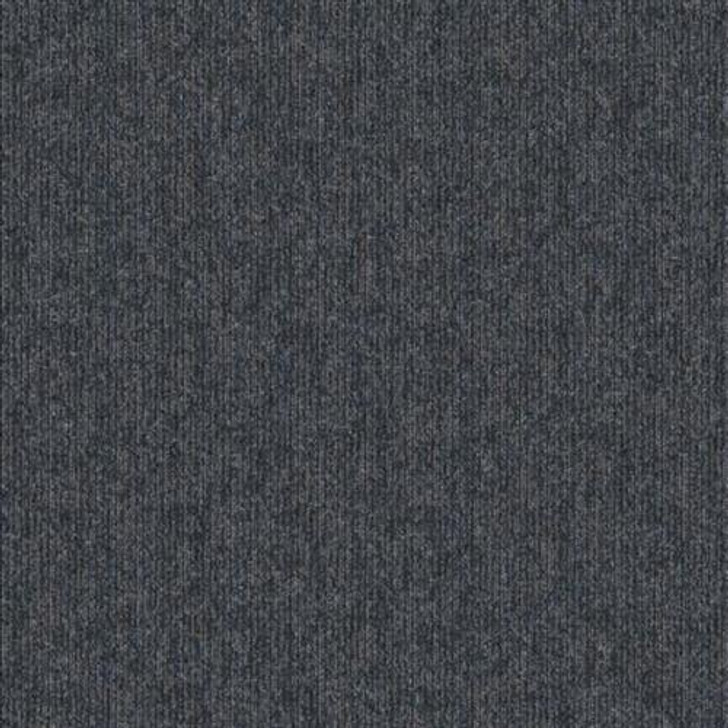 "Mohawk Breaking News 24"" x 24"" 2B178 Commercial Carpet Tile"