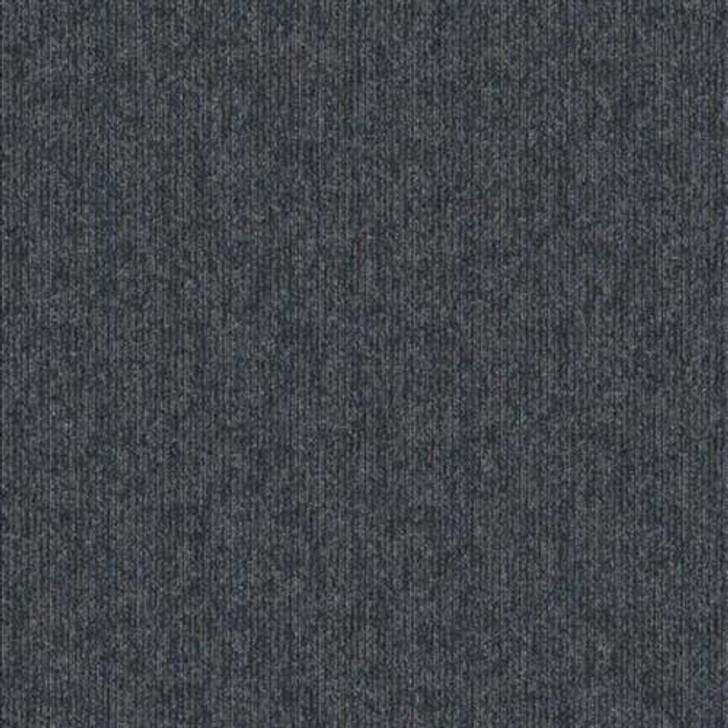 """Mohawk Breaking News 24"""" x 24"""" 2B178 Commercial Carpet Tile"""
