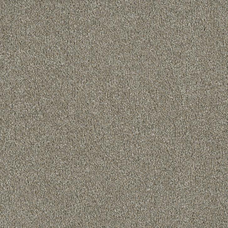 Dreamweaver Luxor II 7750 Residential Carpet