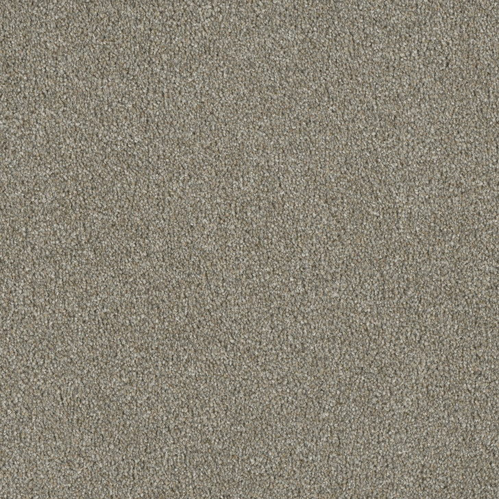 Dreamweaver Luxor III 7760 Residential Carpet