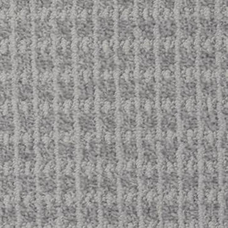 Masland Hudson Valley 9520 StainMaster Residential Carpet