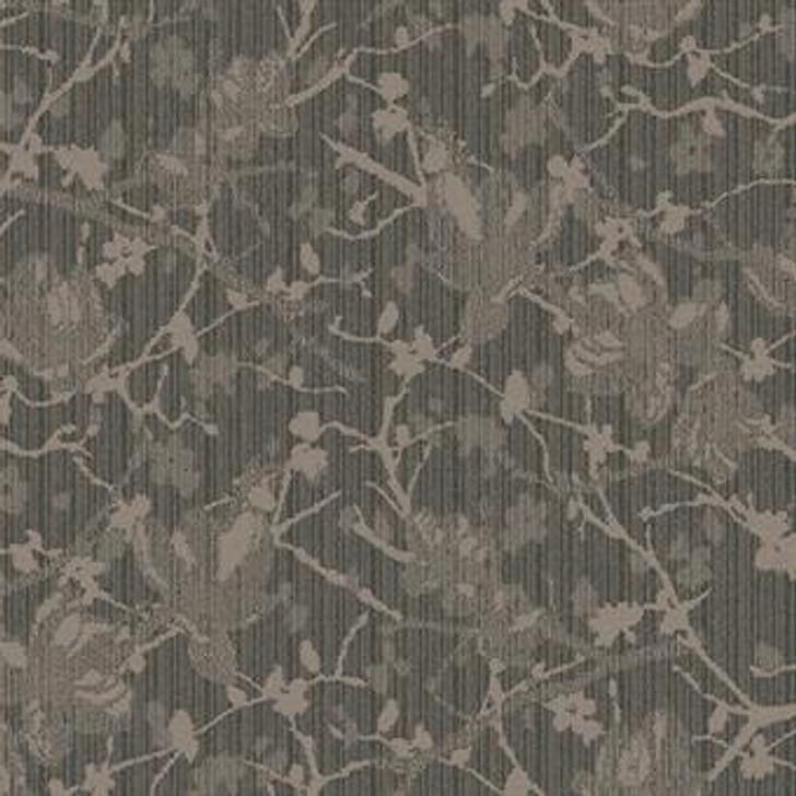 Masland Iconic 9611 Nylon Residential Carpet